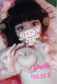 【12-19】Pink.jpg