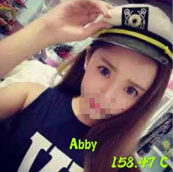 【21-04】Abby.jpg