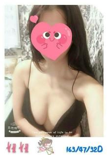 【PT】妞妞.jpg