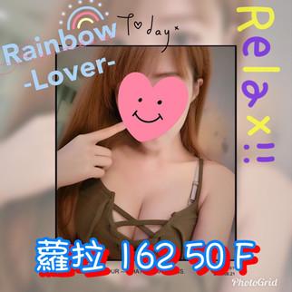 【20-06】蘿拉.jpg