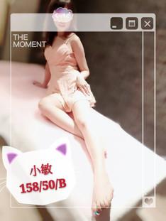 【20-03】小敏.jpg