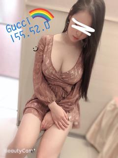 【20-02】Gucci.jpg