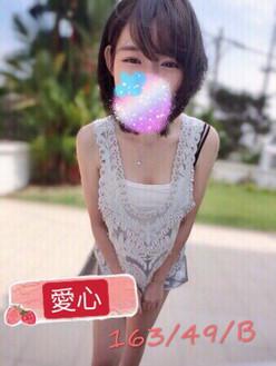 【15-21】愛心.jpg