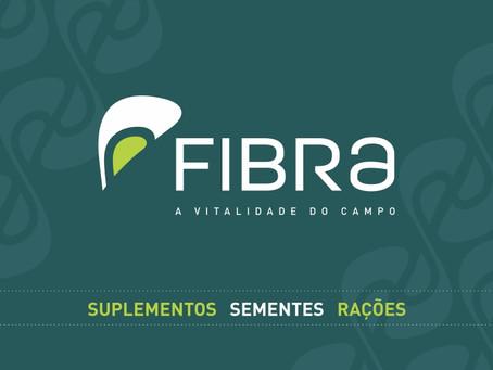 Diferenciais que tornam os produtos da marca Fibra sucesso de vendas
