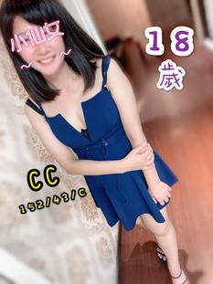 【21-04】CC.jpg