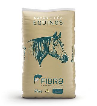 racao_equinos_frente - NOVO2.jpg