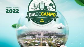 Vem ai: 17° Dia de Campo 2022