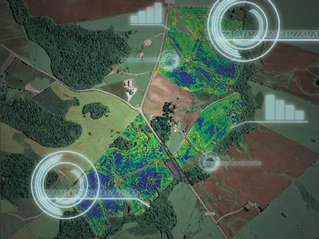 Agricultura de Precisão converge em excelência de resultados e Alta Performance