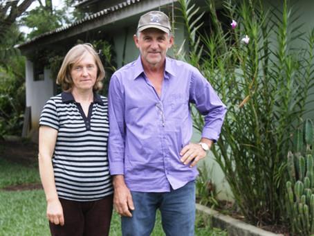 Soja: USDA aumenta estima para safra recorde no Brasil e produtor está confiante