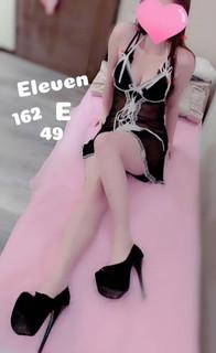 【20-04】Eleven.jpg