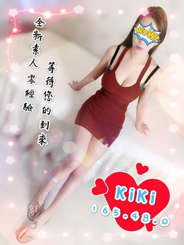 【19-03】KIKI.jpg