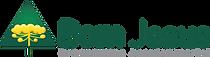 Logo Cooperativa Bom Jesus