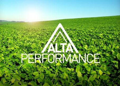 Projeto Alta Performance da Cooperativa Bom Jesus e a importância do Planejamento para a produção ag