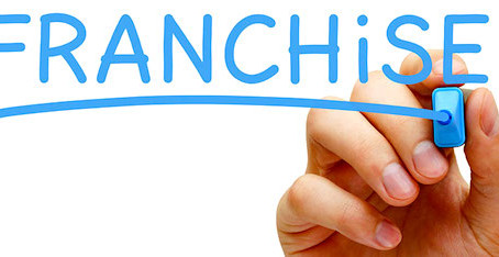 A Record 3 Years For Franchising! Franchise Statistics