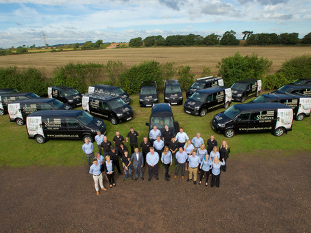 New North Yorkshire Franchisee