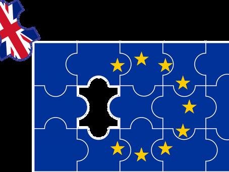 Franchising Post Brexit