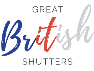 Great British Shutters Range Is Launched...