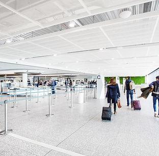 BristolAirport4.jpg