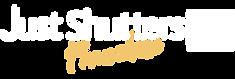 Just-Shutters-Franchise-Logo-Landscape-W