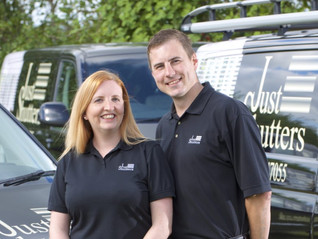 What inspired Terry and Hayley to franchise?
