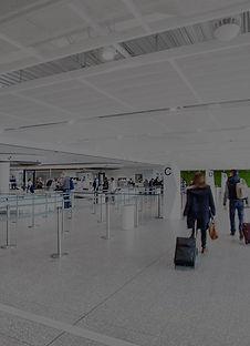 BristolAirport4_edited.jpg