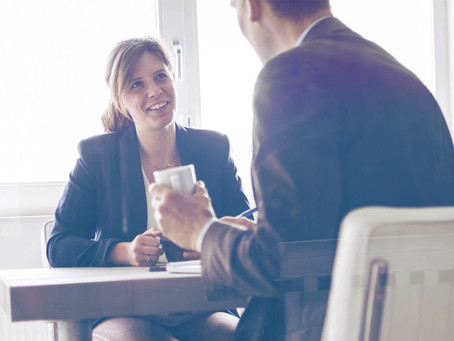 Things to ask a franchisor