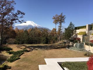 EXIV山中湖