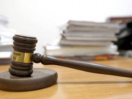 Верховный суд разъяснил, что родители должны отвечать рублем за преступления детей