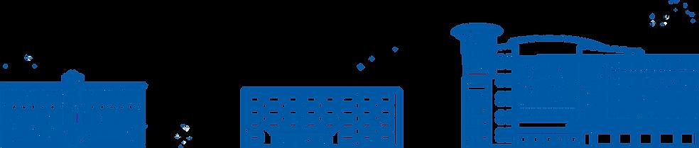 Корпуса-вектор-1.png