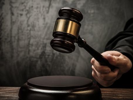 Какие законы вступят в силу в ноябре