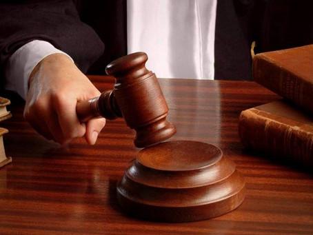 Верховный суд разрешил говорить о чужих преступлениях для смягчения наказания