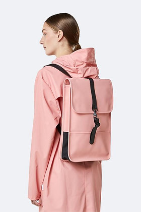 Zaino backpack mini