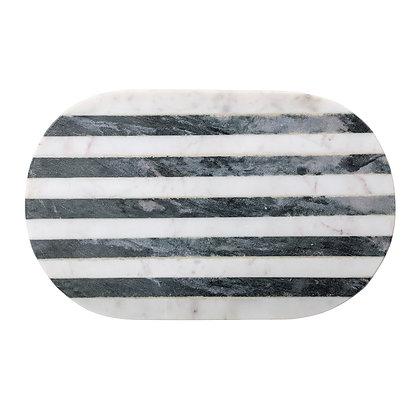 Tagliere in marmo