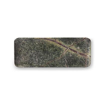 Copia di Vassoio di marmo