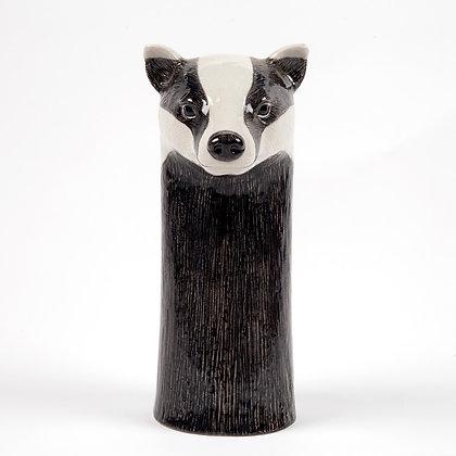 Vaso in Ceramica Tasso