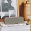 Thumbnail: Speaker Bluetooth