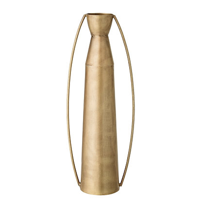 Vaso anfora