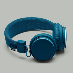 www.urbanears.com/ue_it_it