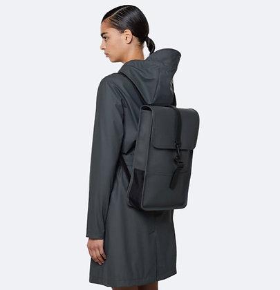 Copia di Zaino backpack mini