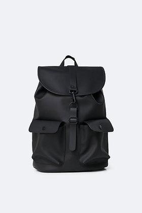 Zaino camp backpack
