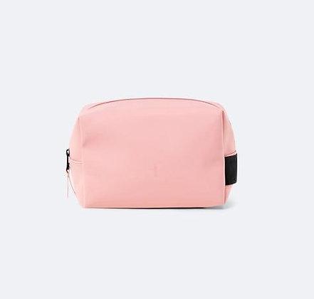 Beauty wash bag small