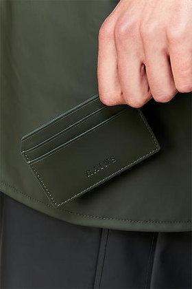 Porta tessere Card Holder