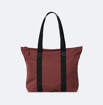 Borsa da viaggio Tote Bag Rush