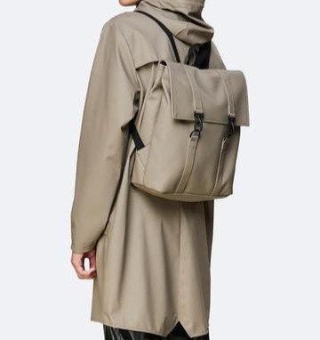 Zaino MSN Bag Mini