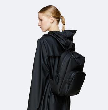 Zaino Base Bag Mini