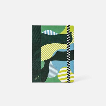 Quaderno A5