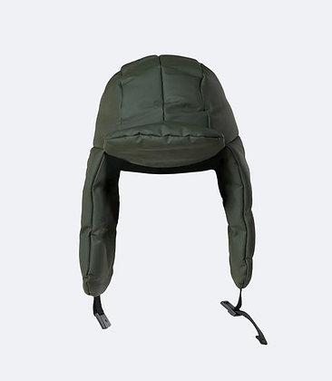Cappello Puffer Hat