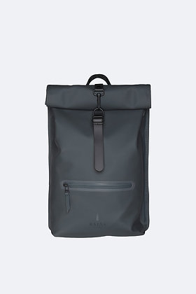 Zaino rolltop rucksack