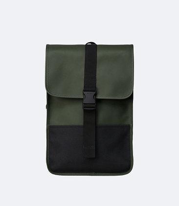 Zaino Buckle Backpack Mini