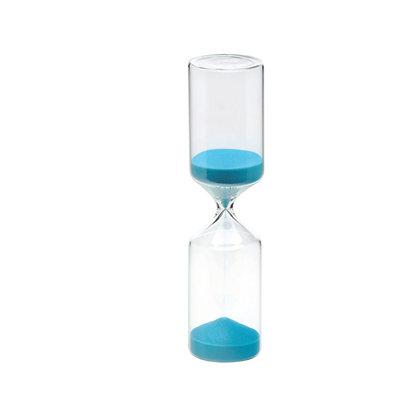 Clessidra in vetro 30 min